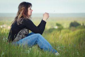 исцеление одиночеством