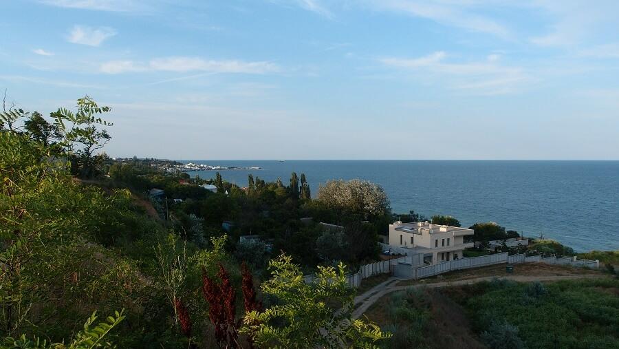 Черноморск_вид_со_стороны_маяка