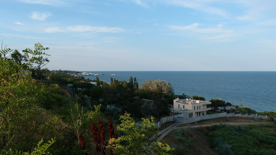 Черноморск_сторона_маяка