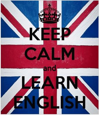 учи инглиш